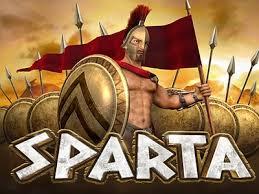 Игровые автоматы казино Вулкан: Спарта